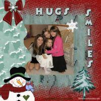 HugsSmiles_1.jpg
