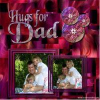 Hugs_for_Dad.jpg