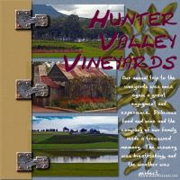 Hunter-Valley-000-Page-1.jpg