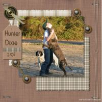 Hunter-_-Dixie-000-Page-1.jpg