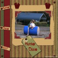 Hunter-_-Dixie-002-Page-3.jpg