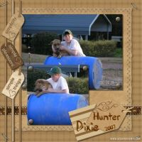 Hunter-_-Dixie-005-Page-6.jpg