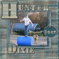 Hunter-_-Dixie-006-Page-7.jpg