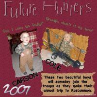 Hunters-002-Future-Hunters.jpg