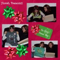 Hurrah_Presents_.jpg