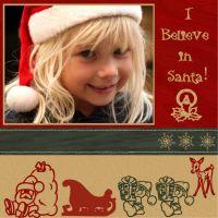 I-Believe-000-Page-1.jpg