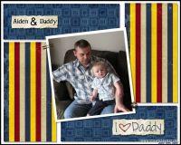 I-Love-Daddy-000-Page-1.jpg