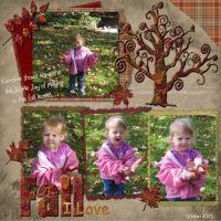 I-Love-Fall-000-Page-1.jpg