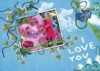 I-Love-You-5x7.jpg