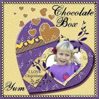 I-love-Chocolate.jpg