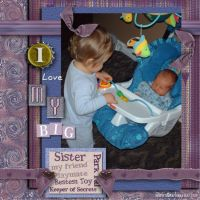 I-love-my-big-Sister-000-Page-1.jpg