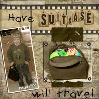Ians_suitcase.jpg