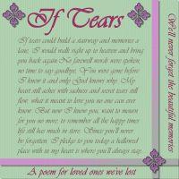 If_Tears_Poem-screenshot.jpg