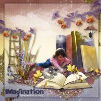 Imagination1.jpg