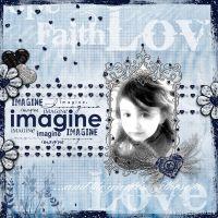 Imagine-600.jpg