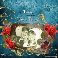 In_loving_memory.jpg