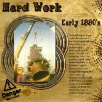 Industrious-003-Page-4.jpg