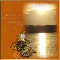 Inspirations-007-Psalm-66-8b.jpg