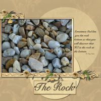 Inspirations-008-The-Rock.jpg