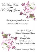 Invitations-000-Wedding-Invite.jpg