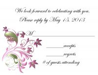 Invitations-001-Wedding-RSVP.jpg