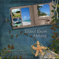 Island-Resort-Holiday.jpg