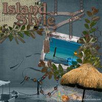 Island-Style.jpg