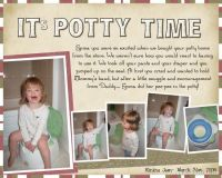 It_s-Emma_s-Potty-Time-000-Page-1.jpg