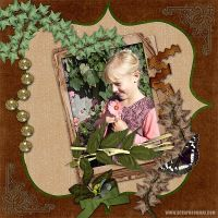 Ivy-Girl.jpg