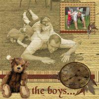 JF_the_boys.jpg