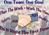 JHA_JQPLogo4-000-Page-1.jpg