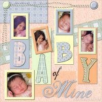 JLK-BabyOfMine.jpg