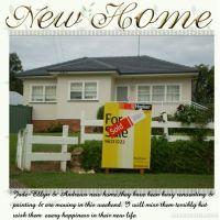 Jade-Ellyn_s-_-Andrews-New-Home-000-Page-1.jpg