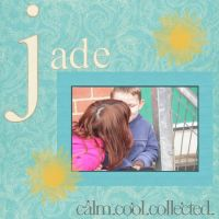 Jade-and-Clhoe_-000-Page-1.jpg