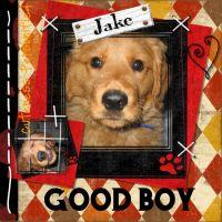 Jake-000-Page-1.jpg
