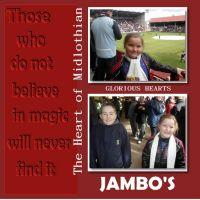 Jambo_s.jpg