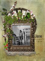 Jane_-_Page_1s.jpg