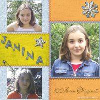 Janina.jpg
