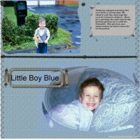 January-2008-003-Page-4.jpg