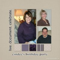 January-2010-_2-000-Cindee_s-Birthday-Party.jpg