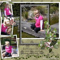 Japanese-Gardens-_-Caitlyn-.jpg