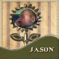 Jason-000-Page-11.jpg