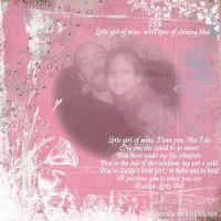 Jason_and_Lily.jpg