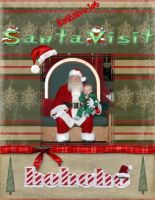 Jenn_s-Scrapbook-Pages-003-Santa-Visit.jpg