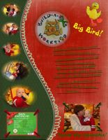Jenn_s-Scrapbook-Pages-004-Build-a-bear.jpg