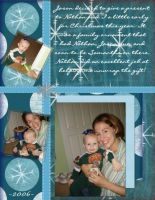 Jenn_s-Scrapbook-Pages-005-Family-Ornament.jpg