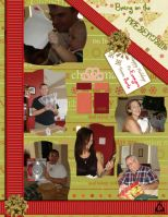 Jenn_s-Scrapbook-Pages-006-Christmas-2006.jpg