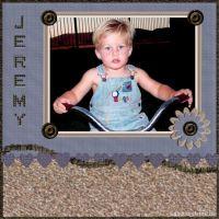 Jeremy-000-Page-1.jpg
