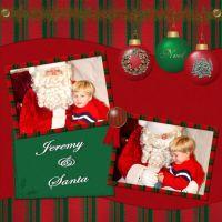 Jeremy-_-Santa-000-Page-1.jpg