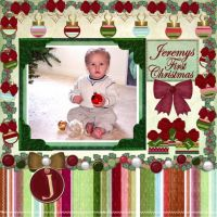 Jeremy_s-First-Christmas-000-Page-1.jpg